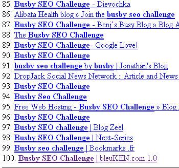 busby-seo-challenge-top-100.jpg