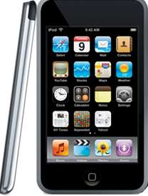ipod-touch-busby-seo.jpg