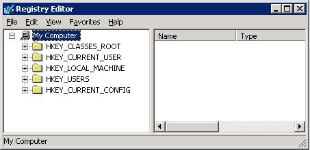 registry-editor.png