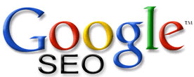 Google, Webmasters and SEO