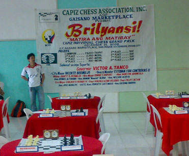 brilyansi-chess