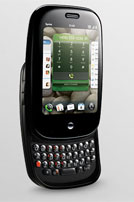 palm-pre-iphone-killer