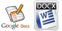 docx-google-docs