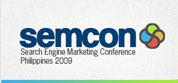 semcon2009