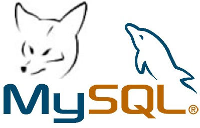 Foxpro to MySQL