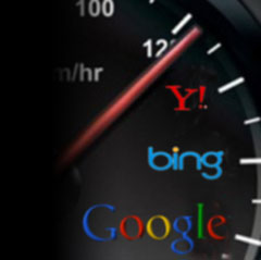 Load Speed & Search Engines