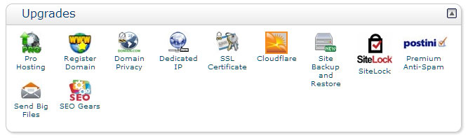 Cloudflare on Bluehost