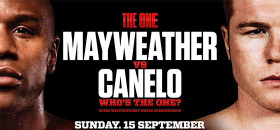 maywather-vs-canelo-banner