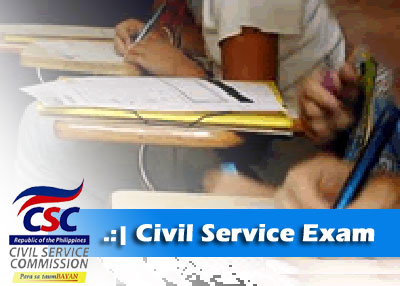 civil-service-exam-2014