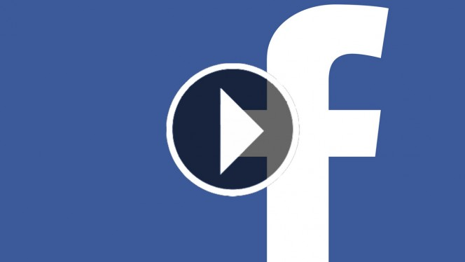 embeddable-facebook-videos