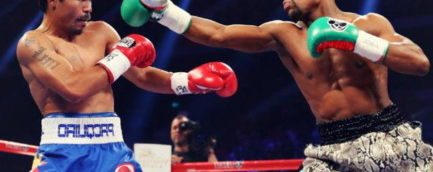 watch-pacquiao-vs-mayweather-online