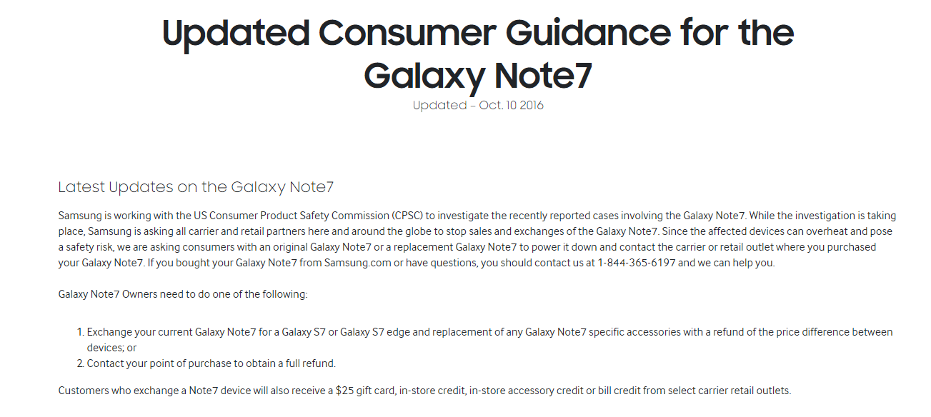 updated-samsung-us-statement-note-7